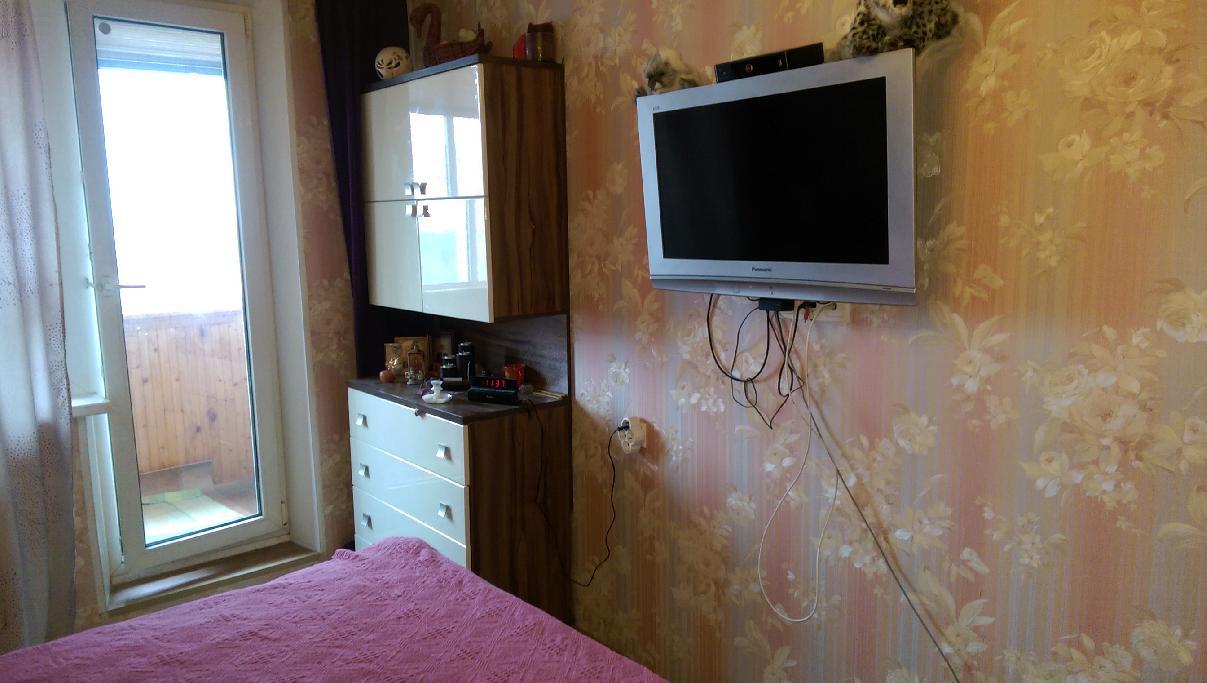 обратной стороне продажа квартир в поселке рублево москва ножки бабушки чулках