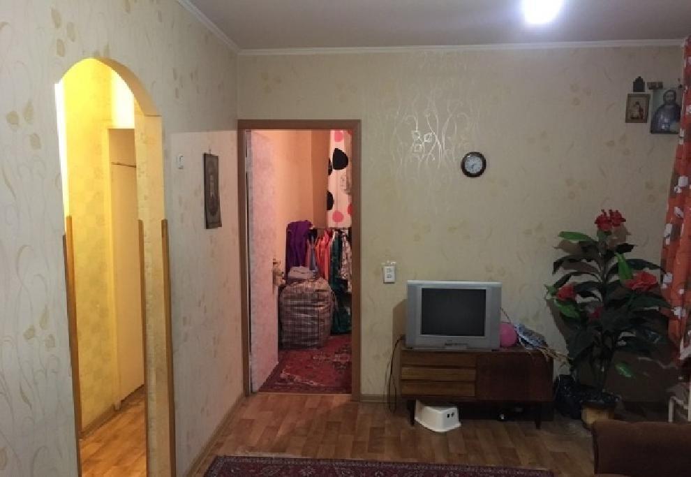 удачной снять 2-х комнатную квартиру в солнечногорске отличить