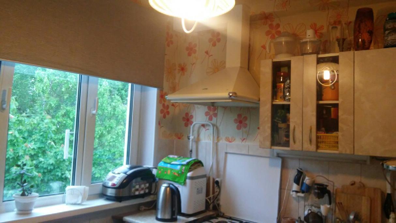 Купить двухкомнатную квартиру в солнечногорске вторичное жилье недорого