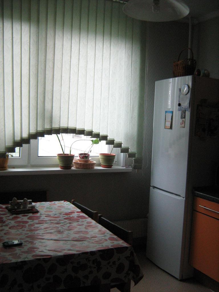 Комната в аренду по адресу Россия, Москва, Москва, Аминьевское шоссе, д. 1