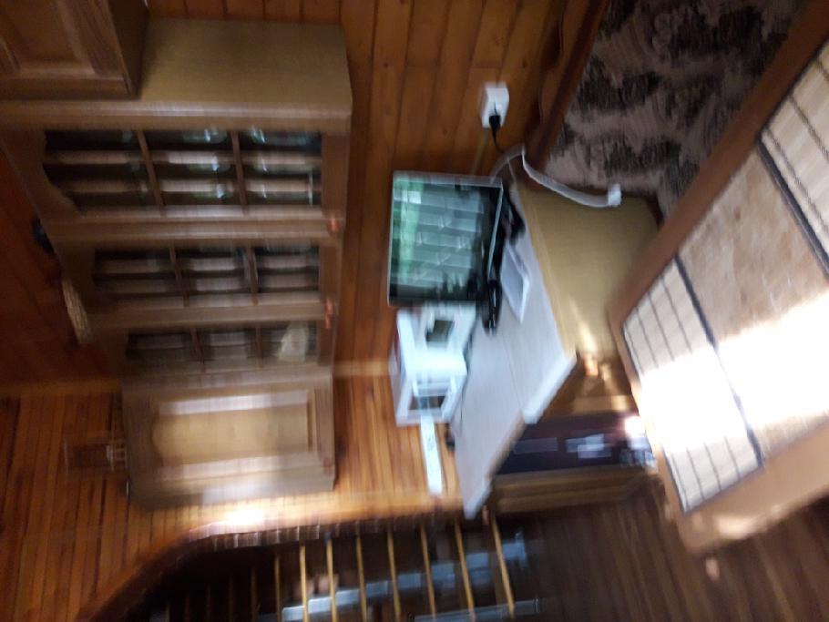 Cottage в аренду по адресу Россия, Московская область, городской округ Подольск, деревня Малое Брянцево