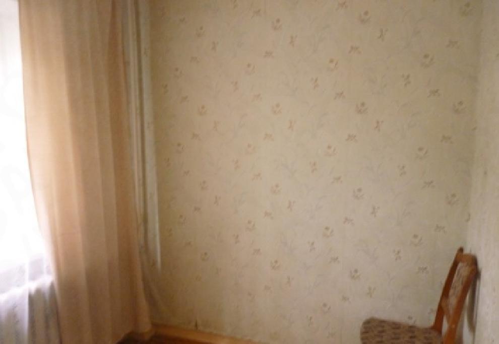 Солнечногорск, Центральная улица, д. 2