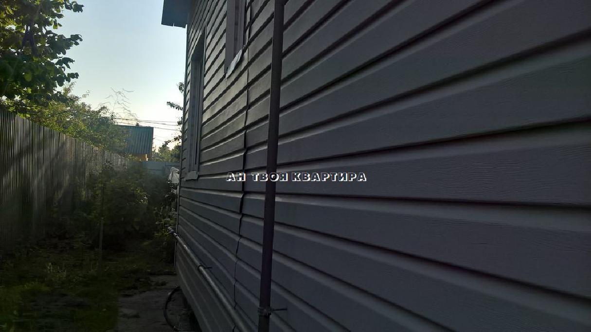 Коттедж: лектросталь  (фото 13)