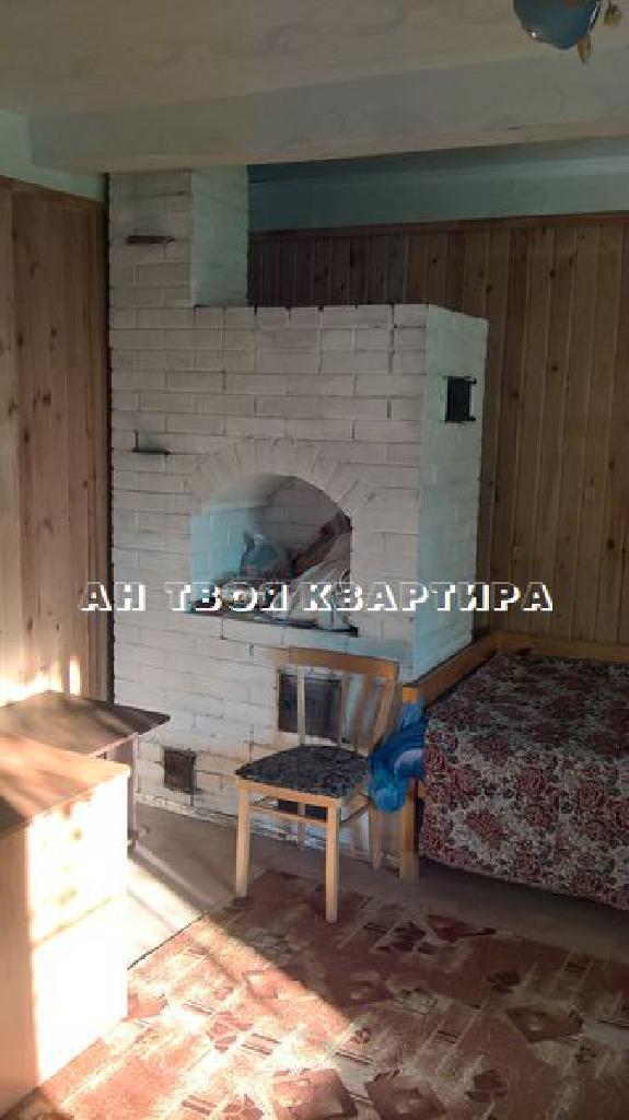 Коттедж: лектросталь  (фото 11)
