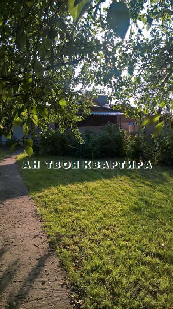 Коттедж: лектросталь  (фото 10)