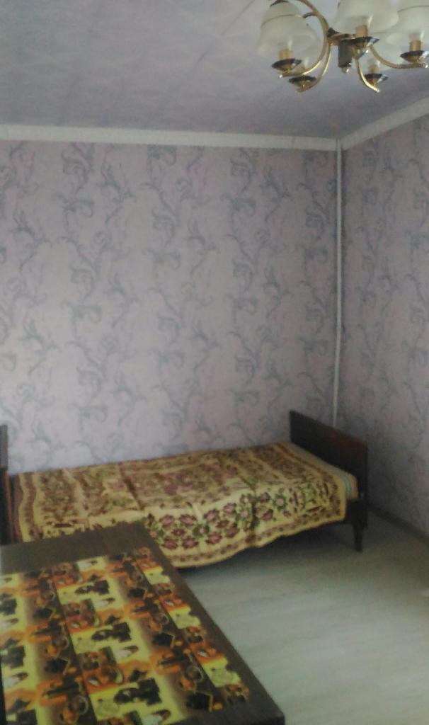 Квартира в аренду по адресу Россия, Московская область, городской округ Солнечногорск, Солнечногорск, Красная улица, д. 71