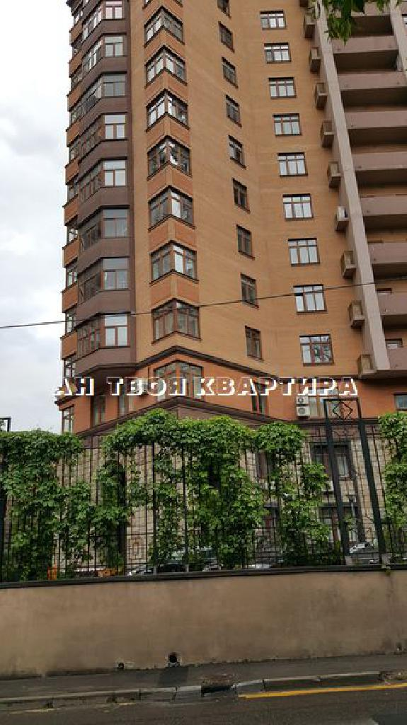 Квартира на продажу по адресу Россия, Москва, Москва, набережная Академика Туполева, д. 15