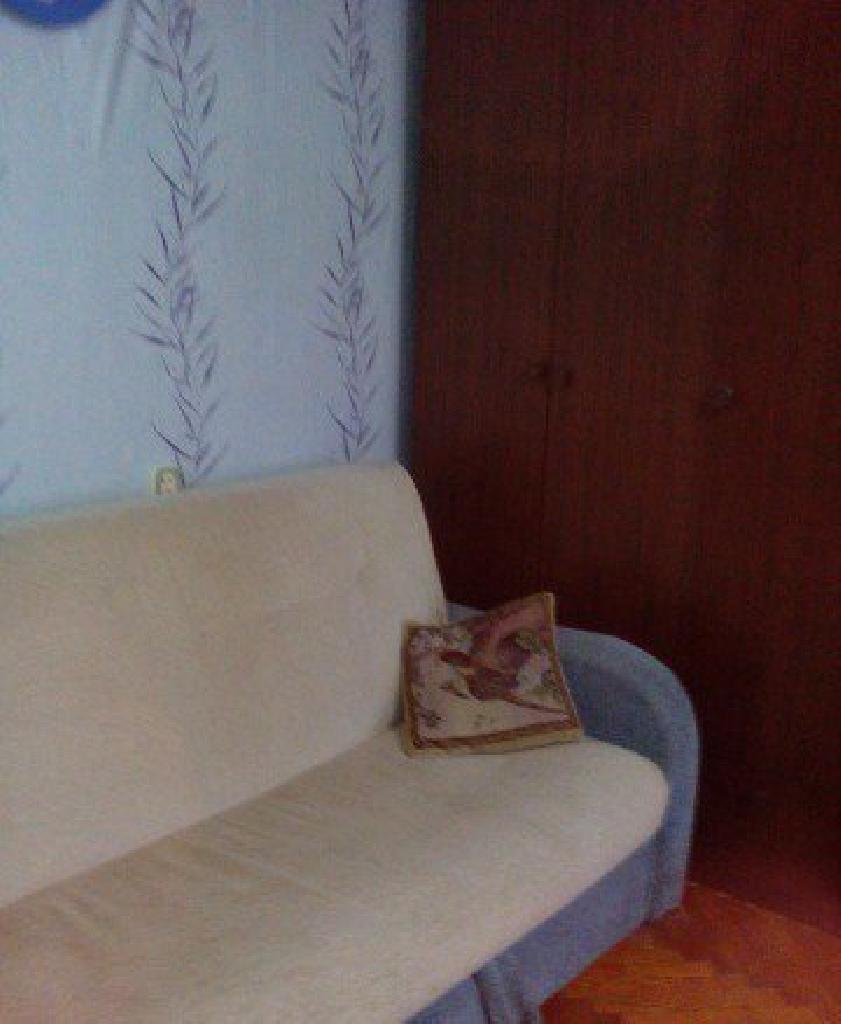 Квартира в аренду по адресу Россия, Московская область, городской округ Солнечногорск, Солнечногорск, Красная улица, д. 66