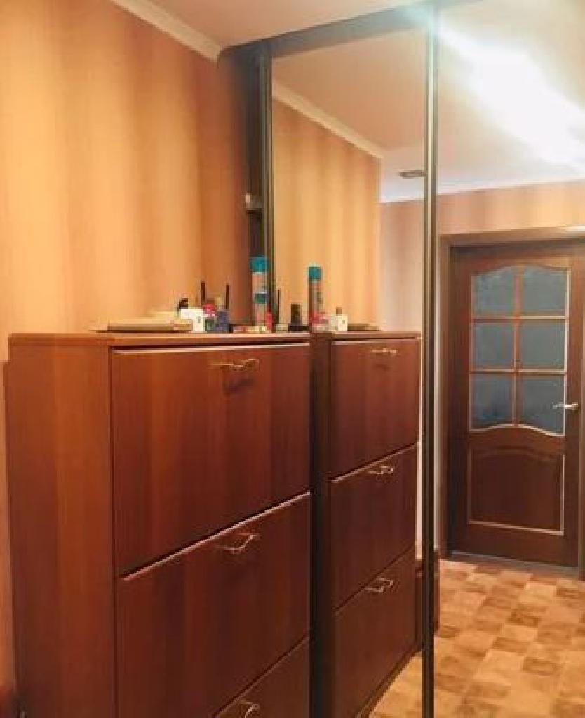 Квартира на продажу по адресу Россия, Московская область, городской округ Солнечногорск, Солнечногорск, улица Дзержинского, д. 30