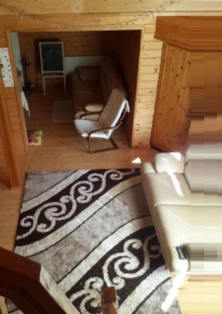 Дом в аренду по адресу Россия, Московская область, городской округ Солнечногорск, деревня Тимоново