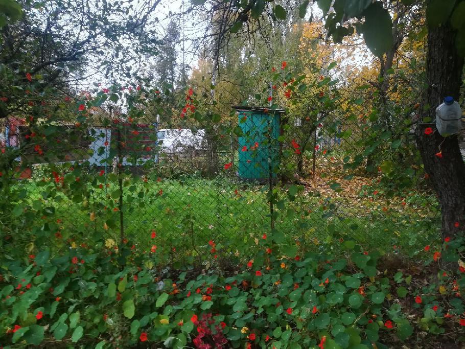 Часть Дома на продажу по адресу Россия, Московская область, городской округ Чехов, Чехов, Октябрьская улица