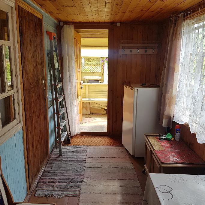 Дача:  Лучинское (фото 3)