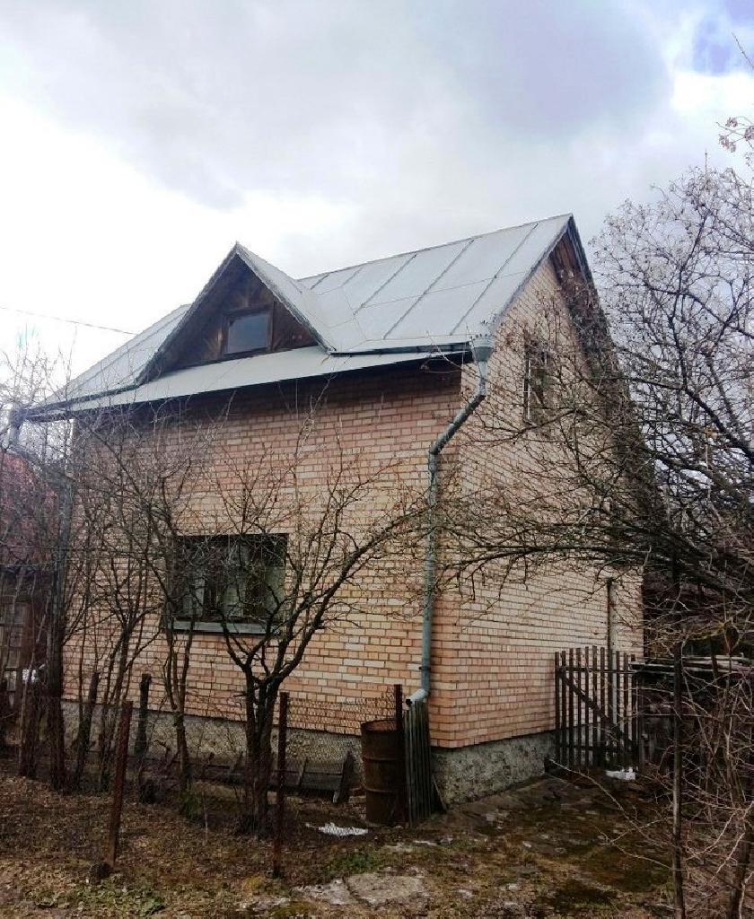 Дача: одольск  (фото 4)