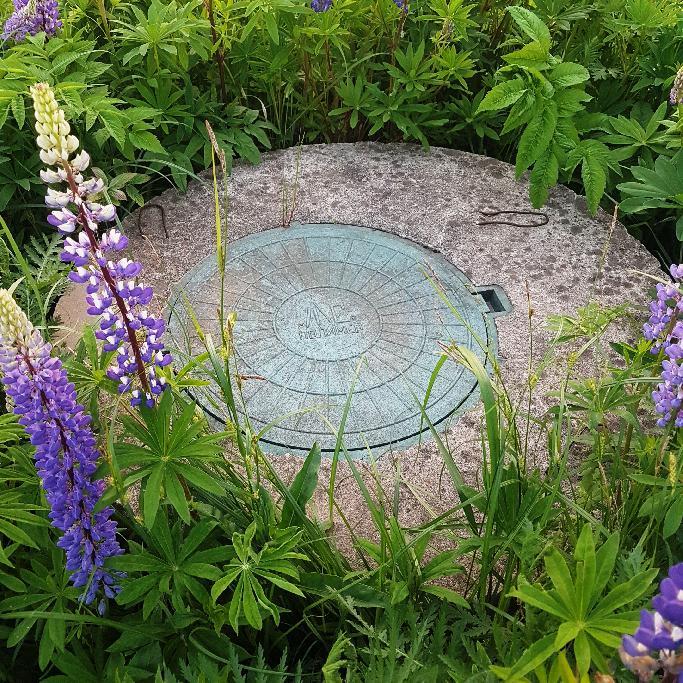 Участок: садовое товарищество (фото 2)